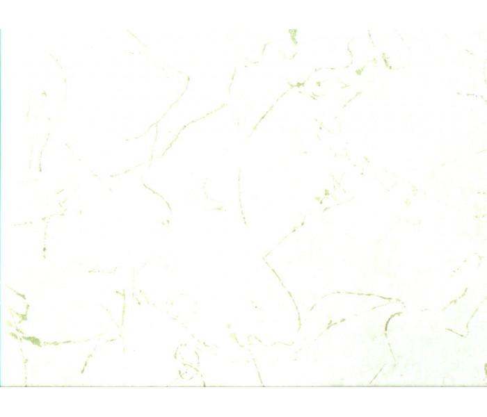 Novelty Wallpaper: Novelty Wallpaper 859149