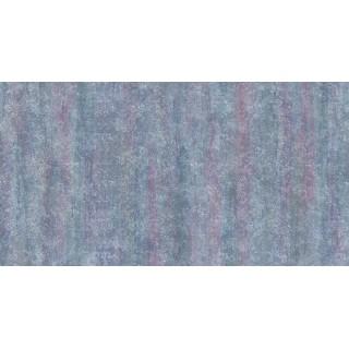 Novelty Wallpaper 87155