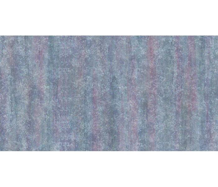 Novelty Wallpaper: Novelty Wallpaper 87155