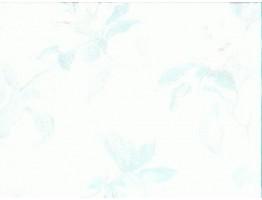 Traditional Wallpaper 880078