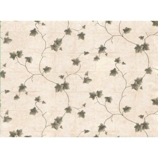 Floral Wallpaper 9070WK