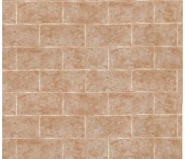 Traditional Wallpaper: Traditional Wallpaper 9103WK