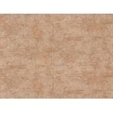Novelty Wallpaper: Bricks Wallpaper 9108WK