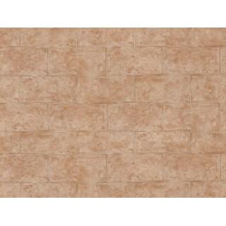 Bricks Wallpaper 9108WK