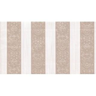 Stripes Wallpaper 930812