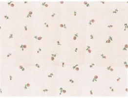 Floral Wallpaper AFR7158