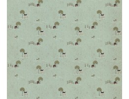Country Wallpaper AP23892