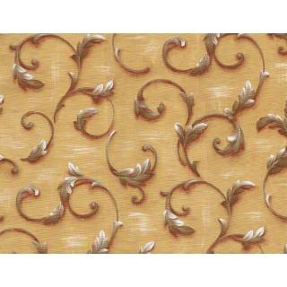 Floral Wallpaper AR27048