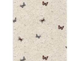 Butterfly Wallpaper AW25138