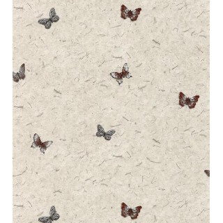Butterfly Wallpaper AW25138