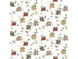 Fruits Wallpaper AW25141