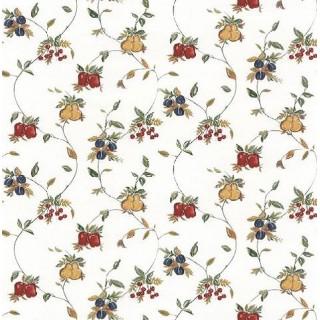 Fruits Wallpaper AW25141