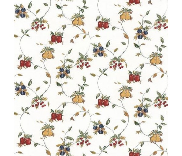 Fruits Fruits Wallpaper AW25141