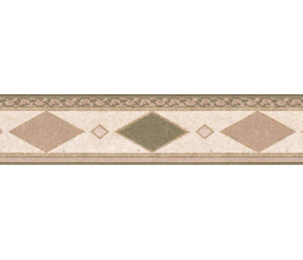 Contemporary Borders Contemporary Wallpaper Border B21506 Westchester