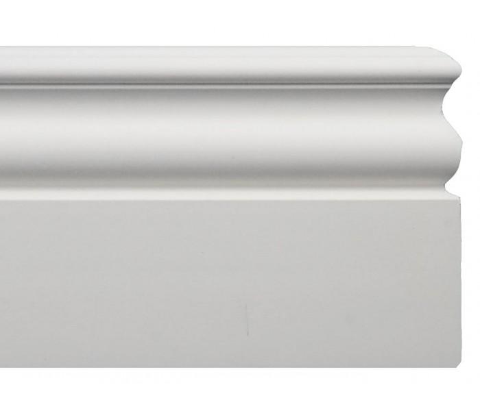 Baseboards: BB-9750 Baseboard Molding