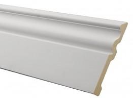 Crown Molding Baseboard - BB-9750 Baseboard Molding