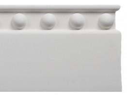 BB-9763 Baseboard Molding