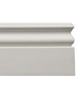 Baseboard Molding 4-3/4 inch