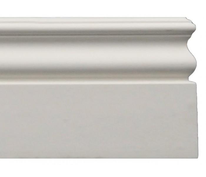 Baseboards: BB-9769 Baseboard Molding
