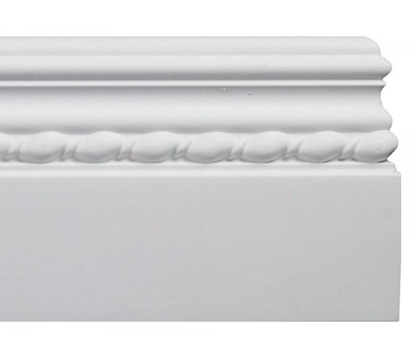 Baseboards BB-9776 Baseboard Molding Brewster Wallcoverings