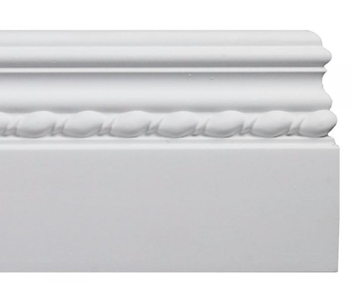 Baseboards: BB-9776 Baseboard Molding