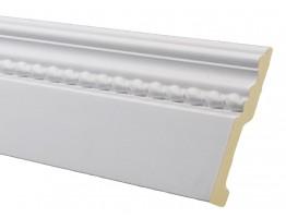 Crown Molding Baseboard - BB-9776 Baseboard Molding