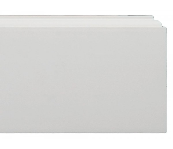 Baseboards BB-9782 Baseboard Molding Brewster Wallcoverings