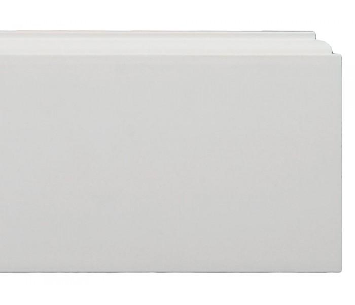 Baseboards: BB-9782 Baseboard Molding