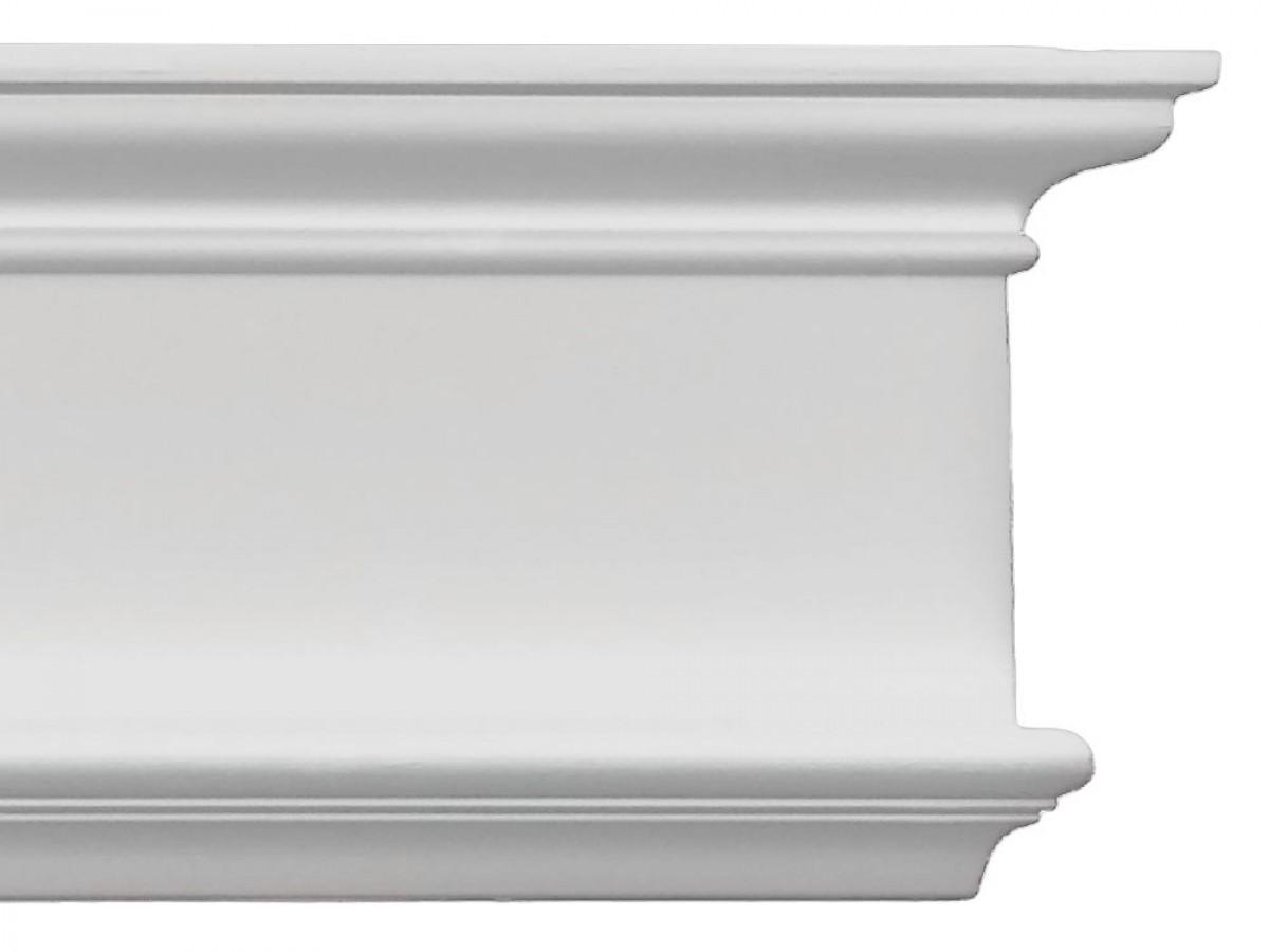 Baseboards Bb 9789 Baseboard Molding