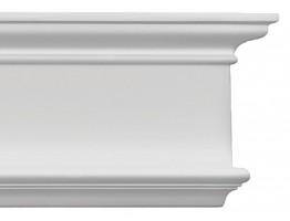 BB-9789 Baseboard Molding
