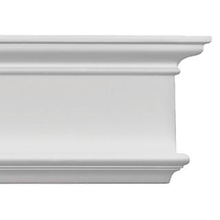 Baseboard Molding 8-3/4 inch