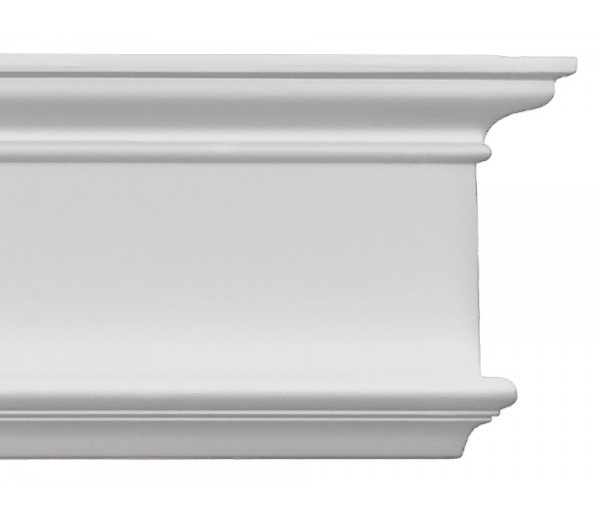 Baseboards BB-9789 Baseboard Molding Brewster Wallcoverings