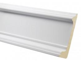 Crown Molding Baseboard - BB-9789 Baseboard Molding