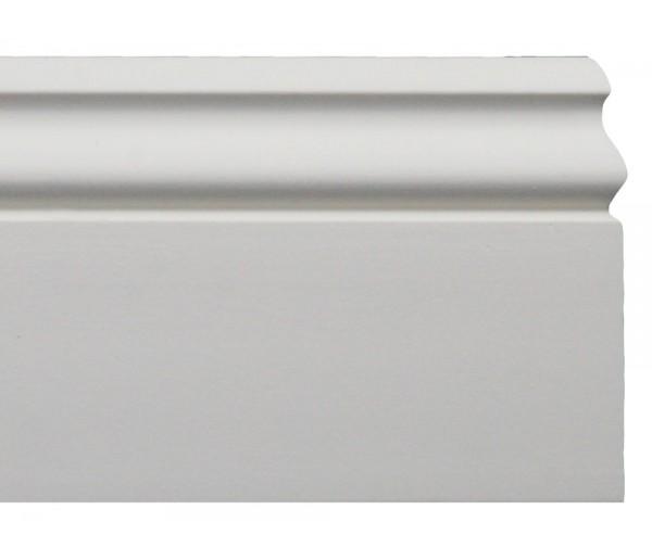 Baseboards: BB-9795 Baseboard Molding