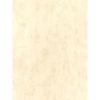 BC83200 Wallpaper