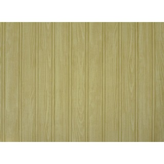 Faux Wood Wallpaper BH89042
