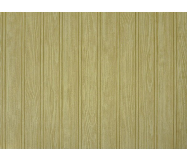 Country Wallpaper: Faux Wood Wallpaper BH89042
