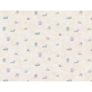 Couch Wallpaper COV3680