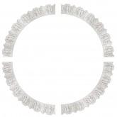 Ceiling Rings: CR-4007 Ceiling Ring