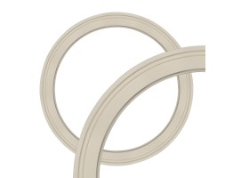 Ceiling Design Ceiling Rings -  CR-4020 Ceiling Ring