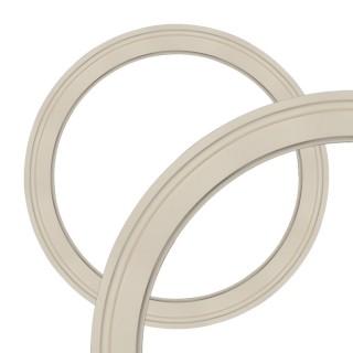 Ceiling Design Ceiling Rings -  CR-4020 Ceiling Ring