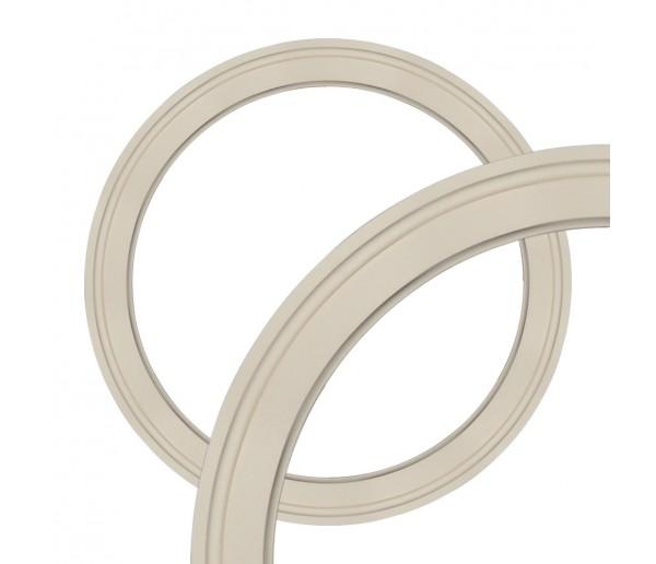 Ceiling Rings: CR-4020 Ceiling Ring