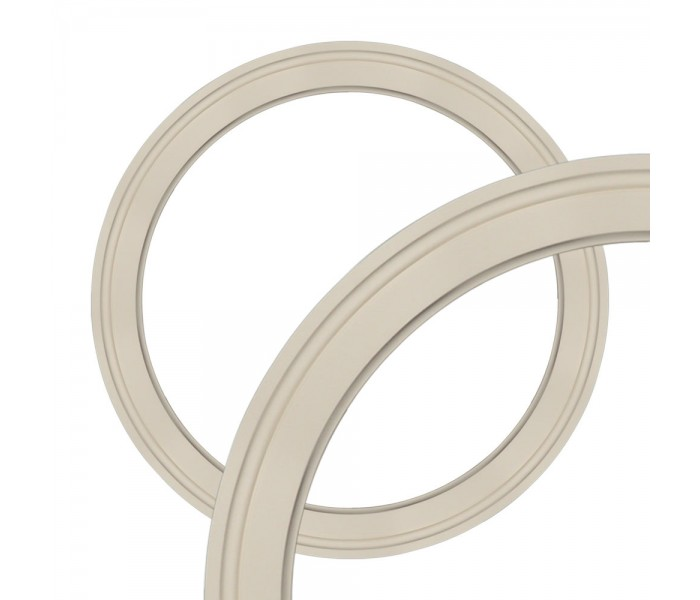 Ceiling Rings: CR-4020 Ceiling Ring