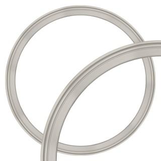 Ceiling Design Ceiling Rings -  CR-4033 Ceiling Ring