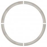 Ceiling Rings: CR-4033 Ceiling Ring