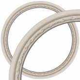 Ceiling Rings: CR-4046 Ceiling Ring