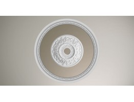 Ceiling Design Ceiling Rings -  CR-4046 Ceiling Ring
