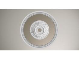 CR-4046 Ceiling Ring