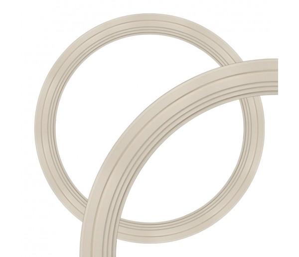 Ceiling Rings: CR-4059 Ceiling Ring