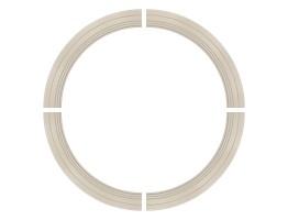 Ceiling Design Ceiling Rings -  CR-4059 Ceiling Ring
